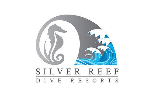 silver reef.jpg