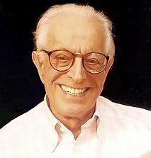 Albert Ellis.webp