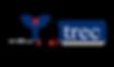 Logo-Psicotec-2018-v1-transparencia.png