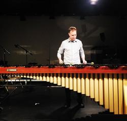 4-7-17 Marimba picture