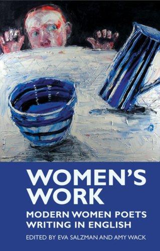 Womens Work, Salzman & Wack