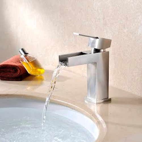 Bathroom Faucets Wholesale wholesale bathroom faucets | valley sinks