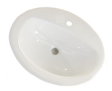 Drop In Ceramic