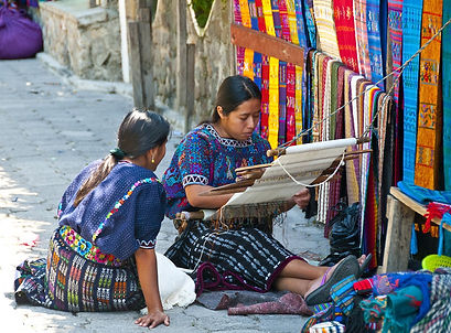 guatemala-2293062_1280.jpg