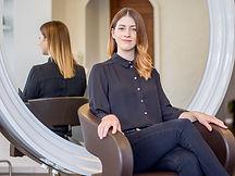 Haaratelier, stil-echt, Tamara Studer, C