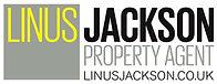 Logo JPG 1.jpg
