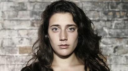 Allie Shapiro Headshot