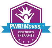 Certified_Therapist_Final (1).png