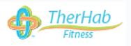 TherHab group fitness exercise