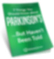 Parkinsons cover.jpg