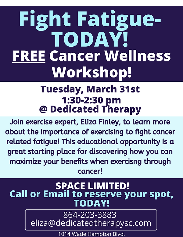 Fight Fatigue-TODAY! workshop flyer.png