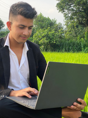 Laptop for Students Himachal