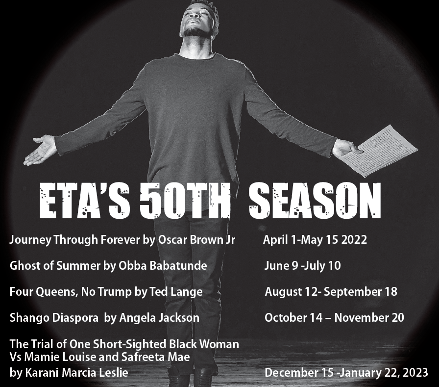 50th Season Shows.PNG