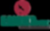 gander-mtn-logo_edited.png