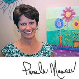 Pam-Manser-signature.jpg
