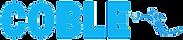 Coble-logo.png