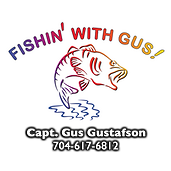 gus_clear_logo.png