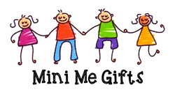 minime - logo015 GIFTS