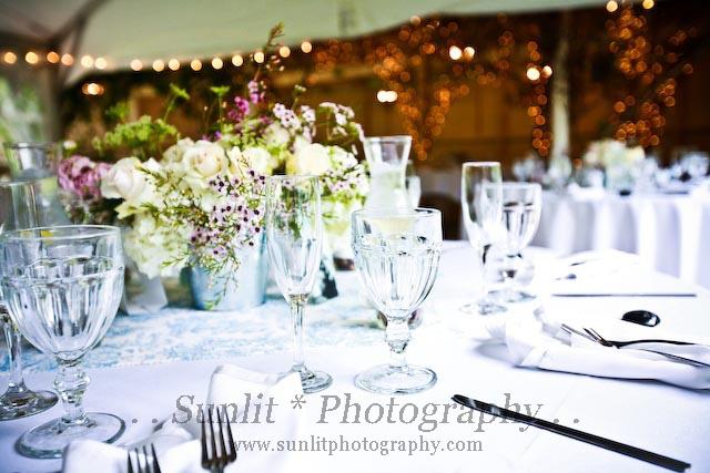 Sunlit Photography
