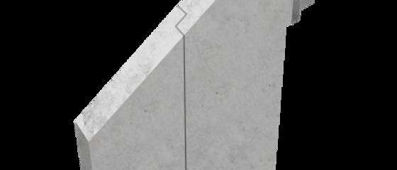 СТ-4 правая/левая