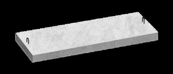 ПД 75.150.12-3