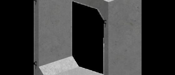 ЗП 300.1.100