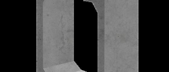 ЗП 125В