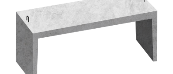 Л 12Д-5