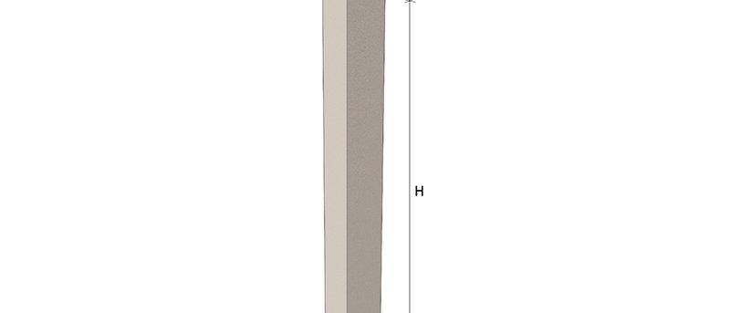 Колонна K 32-1