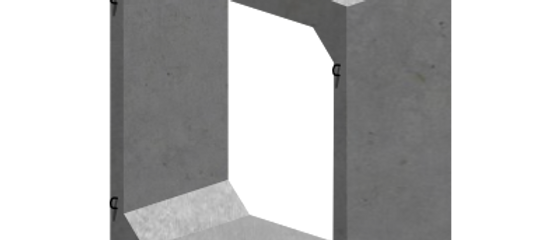 ЗП 5.100