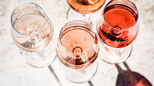 Article-Rose-Wine-Rosa-Autoctono-Rosautoctono.jpeg