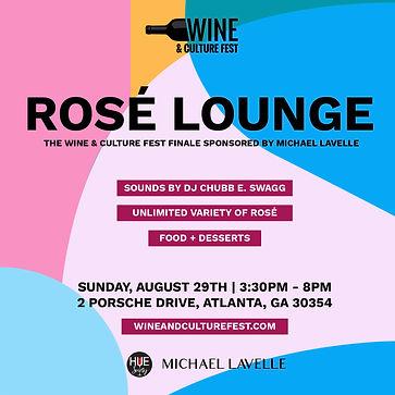 Rosé Lounge.JPG