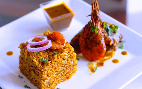Jollof-Rice.jpeg
