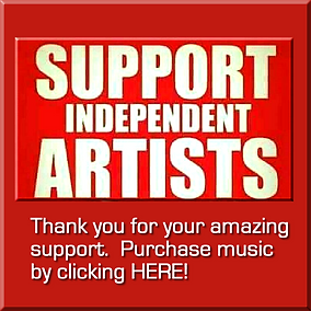 Support Independent Artists.png