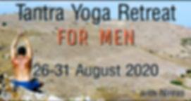 Tantra Yoga Retreat with Nireas.jpg