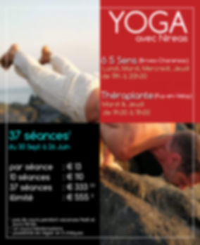 Yoga classes with Nireas.jpg
