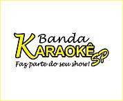Logo Banda Karaoke SP.jpg