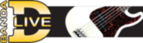 Logo 01 - BANDA D LIVE.jpg