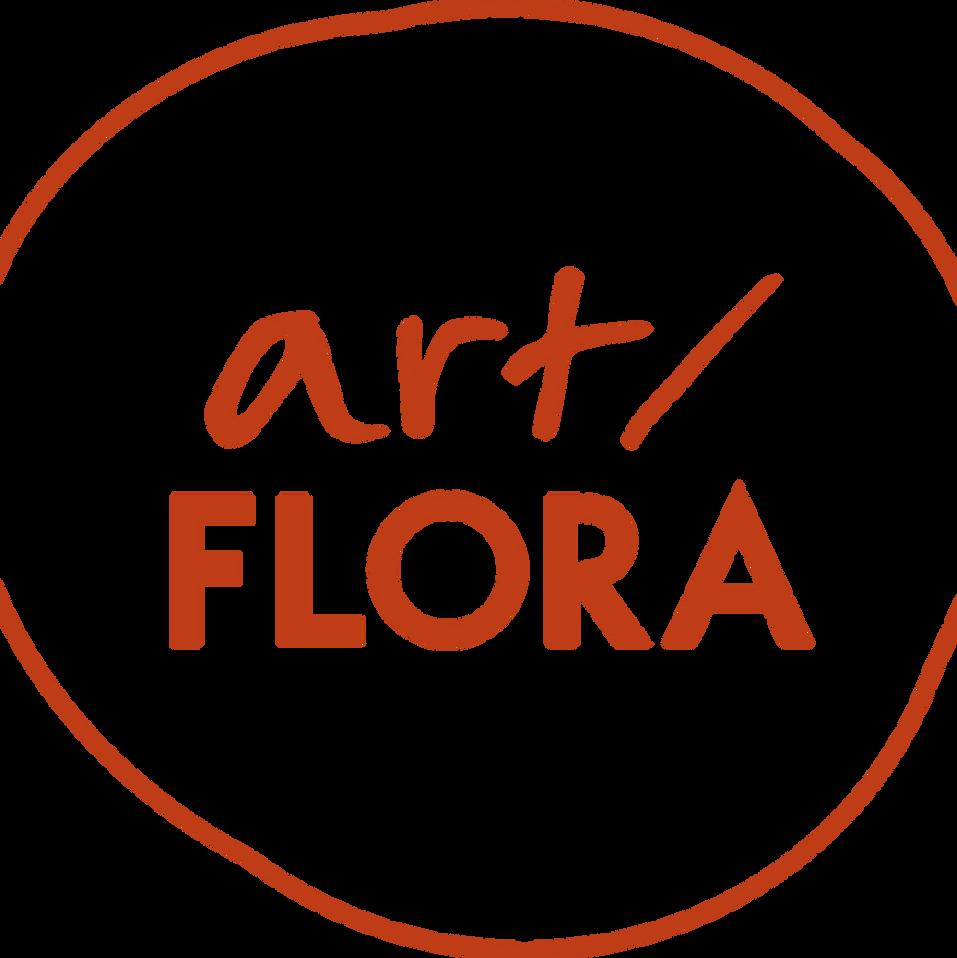 artflora__Logo_färg.png