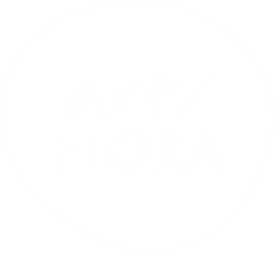 artflora__Logo_vit.png