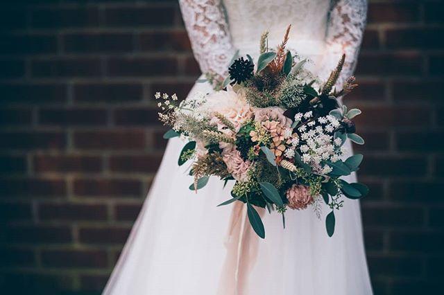 sep är en fröjd för oss florister!__#brö