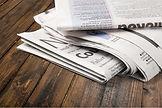 Newspaper..jpg