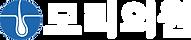 mori_white_logo.png