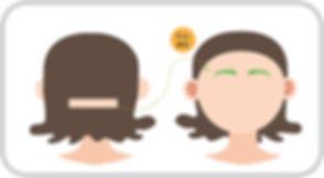 절개 일러스트(눈썹).jpg