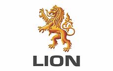 Lion-1080x675.png
