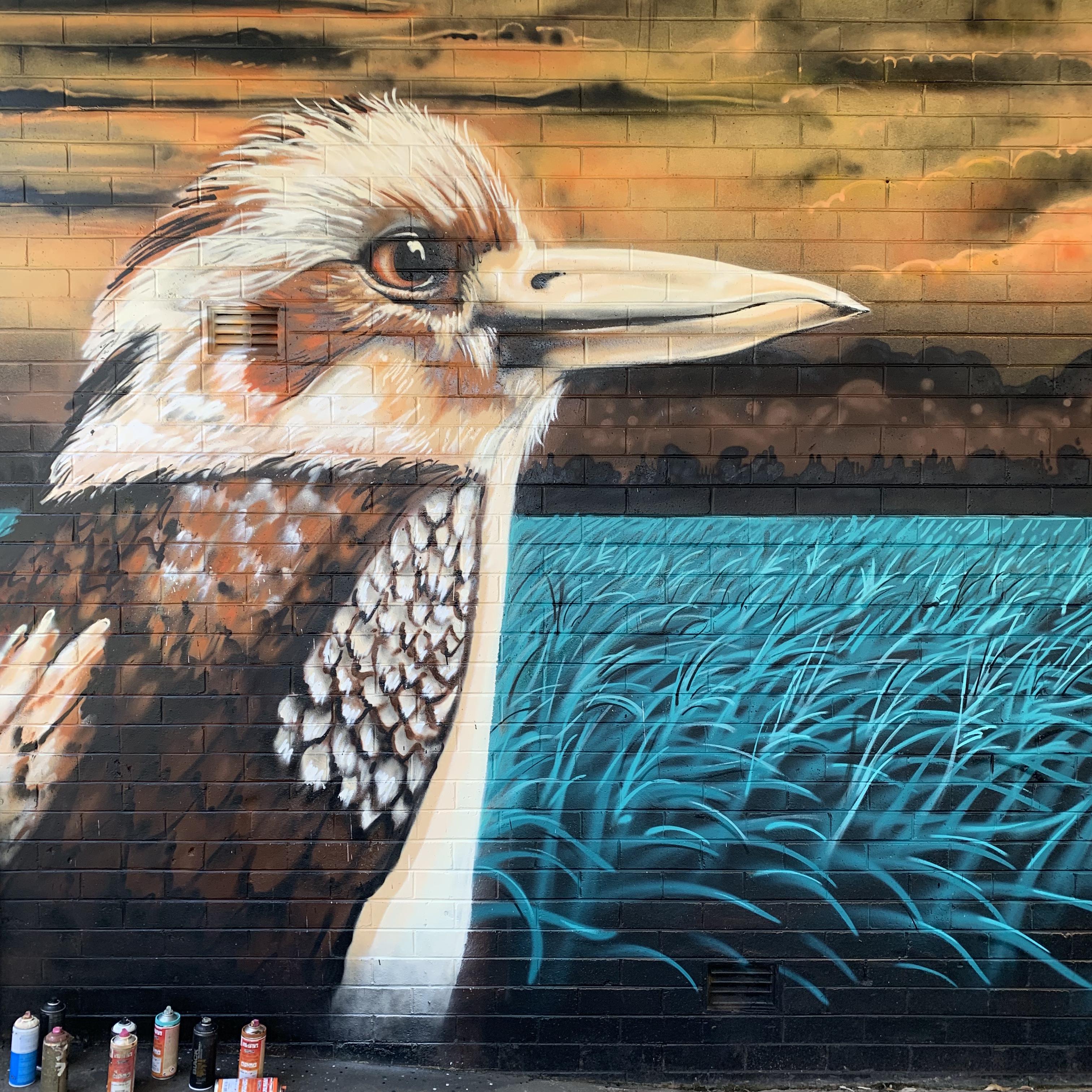 Woodburn NSW