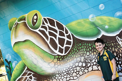 turtle & kid.jpg