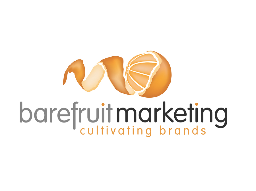 barefruit logo