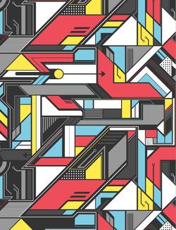 techtile textile design
