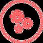 Icon Natural Language Algorithms